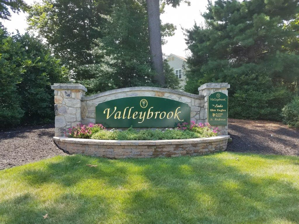 valleybrook blackwood nj