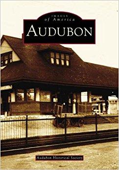 Audubon NJ