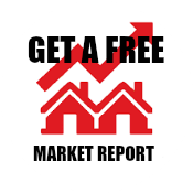 Get Market Reports