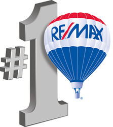 REMAX Connection