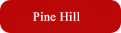 Pine Hill NJ