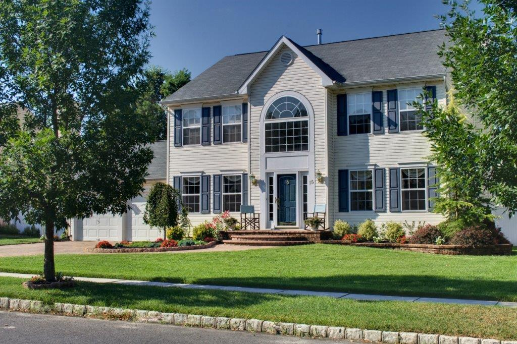 Gloucester Twp NJ Homes For Sale