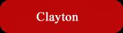 Clayton NJ