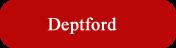 Deptford NJ