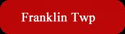 Franklin Twp NJ