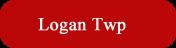 Logan Twp