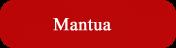 Mantua NJ