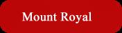 Mount Royal NJ
