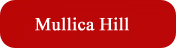 Mullica Hill NJ