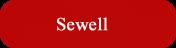 Sewell NJ