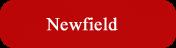 Newfield NJ