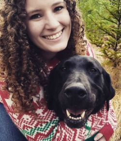 Ashley Moore | Nancy Kruse Team