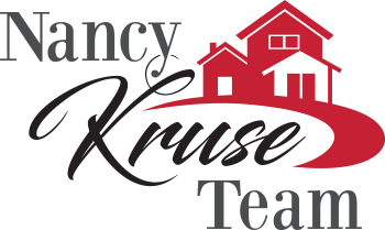 NANCY KRUSE TEAM