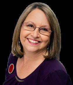 Cathy Rackman | Nancy Kruse Team