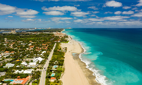 Bay Colony Homes for Sale