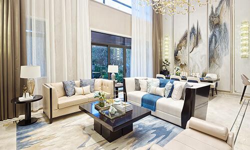 Grey Oaks Homes for Sale