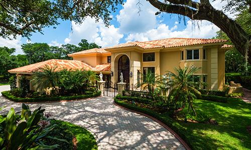 Pine Ridge Homes for Sale