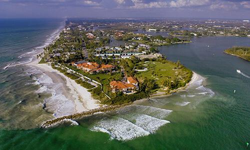 Port Royal Homes for Sale