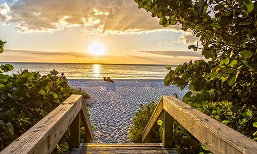 Vanderbilt Beach Homes for Sale