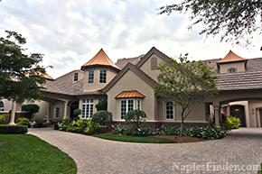Audubon Single Family Homes for sale
