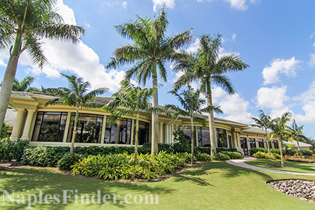cedar hammock bundled golf  munities in naples fl   naples homes for sale in      rh   naplesfinder