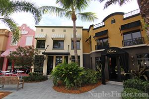 Family Oriented Communities in Naples FL