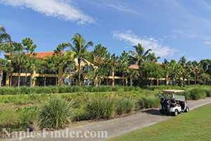 Fiddler's Creek Condos and Villas for Sale