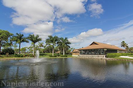 Glades Bundled Golf Real Estate