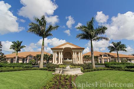 Glen Eagle Bundled Golf Real Estate