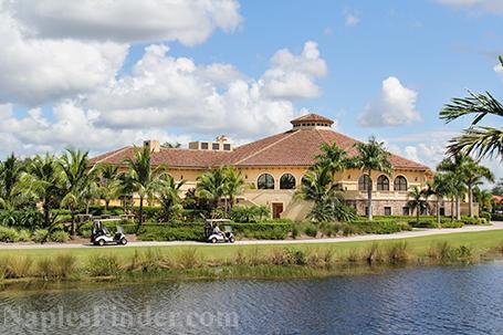 Heritage Bay Bundled Golf Real Estate
