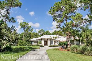 Logan Woods Real Estate