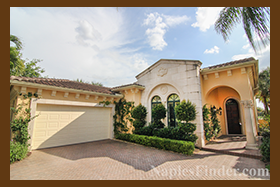 Short Sale in Naples