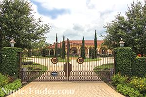 Pine Ridge Real Estate