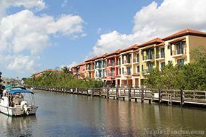 Royal Harbor properties for sale