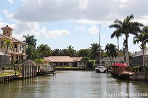 Royal Harbor Single Family Homes for Sale