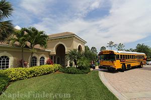 Naples Communities School Districts