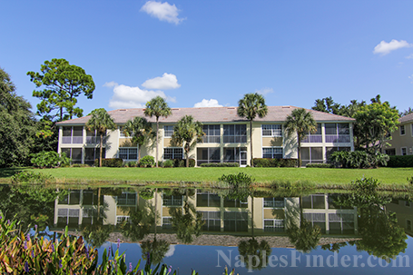 Stonebridge Bundled Golf Real Estate