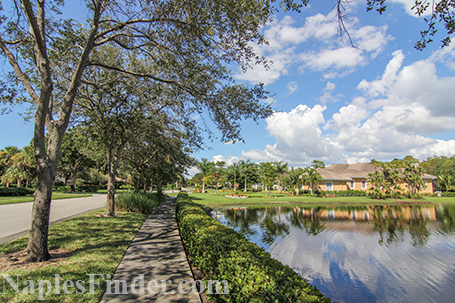 Stonegate Real Estate Naples FL