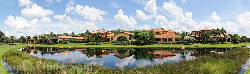 Naples FL Homes for Sale