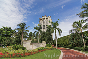 Trieste at Bay Colony Real Estate
