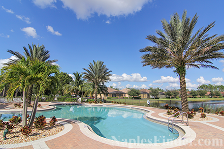 Tuscany Cove Real Estate Naples FL