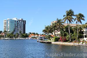 Waterfront Communities