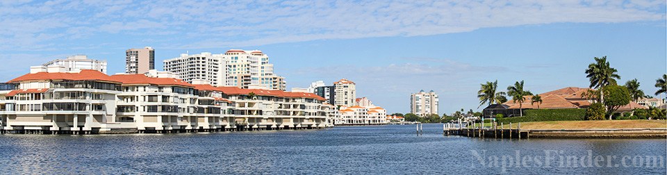 NaplesFinder.com | Naples Florida Real Estate Searches, Naples FL Homes for sale