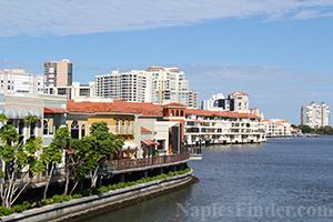 West of 41 Communities, naples Florida