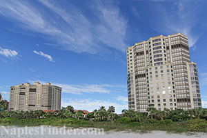 Windsor at Bay Colony Condos for Sale