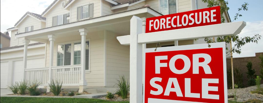 Naples Area Foreclosures