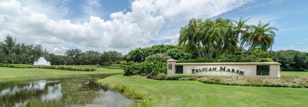 Pelican Marsh Real Estate Search All Pelican Marsh Homes