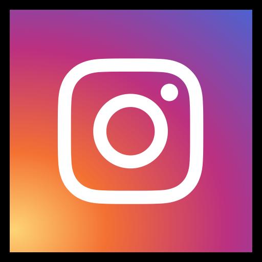 Instagram NaplesNest