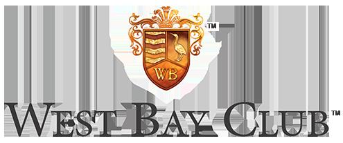 Tiburon Logo
