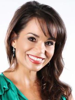 Leah Paige